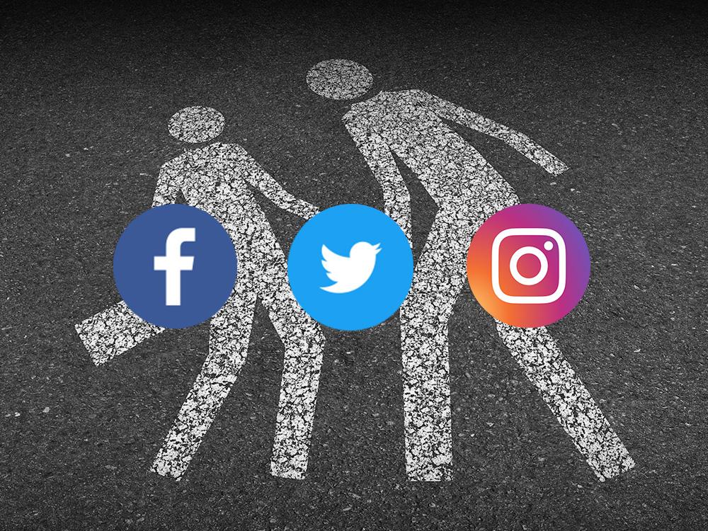 reseaux-sociaux-harcelement-agression